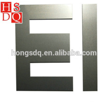 Low Iron Loss EI Laminate Transformer Core