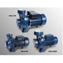 Centrifugal Pump with CE and UL (DHM/6BR)