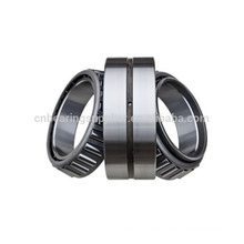 Good quality taper roller bearing waterproof bearings 32936 bearing