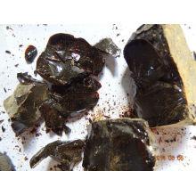 Alta calidad Resina de Coumarone en puyang