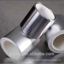 hot sale aluminum foil roll for kitchen