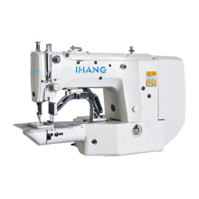 Direct Drive Bar Tacking Sewing Machine