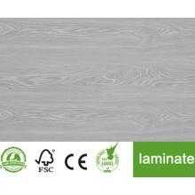 Коллекция дуба красивая Lamiante Floor