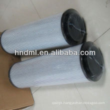 The replacement for LEEMIN hydraulic return oil filter cartridge LH1300R010BN/HC,HYDRAULIC FILTER CARTRIDGE
