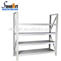 Luoyang fabriquent des étagères de stockage / heavy duty / supports légères