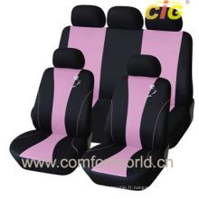 Couvertures de sièges d'auto rembourrés (SAZD03858)