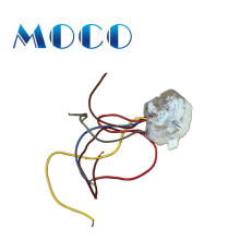 With SASO Certification for MidEast new plastic samsung washing machine parts