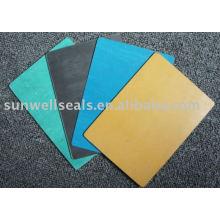 Non Asbestos gasket materials