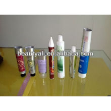 cosmetic ABL tube