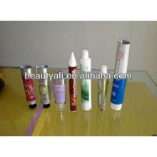 Tubo ABL cosmético