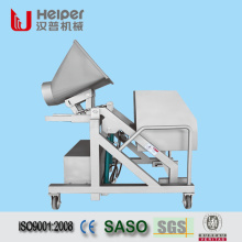 Industrial Hydraulic Lifter