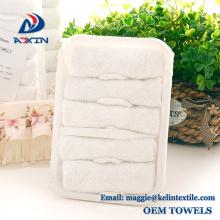 Disposable 100 cotton aviation facial towel airline hot towel wholesale Disposable 100 cotton aviation facial towel airline hot towel wholesale