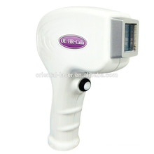 Companies looking for distributors for beauty hair removal