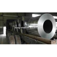 горячий окунутый гальванизированный стальной лист для кровли плиты завод
