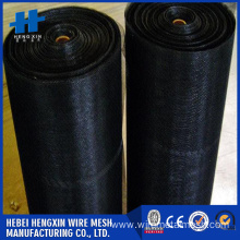 Mosquito net, Fiberglass Window screen,nylon door mosquito mesh
