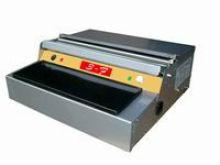 Guangzhou factory produced food packaging machine frozen food packaging machine