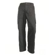 215GSM Slim Leg Work Pants