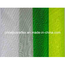 Sicherheitsreflexmaterialien für Kleidung