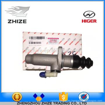 Suministro de China EX precio de fábrica del autobús Parte del cilindro maestro de embrague para Higer