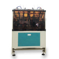 Disposable Paper Plate Machine From Bonjee Automatic Machinery