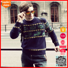 Hotline bling suéter de Navidad y feliz navidad ya sucio suéter animal