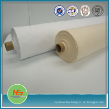 TC 50/50 Cotton Polyester Blend 200tc Fabric For Hotel Bedding