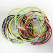 2012 Fashion Hair Elastic