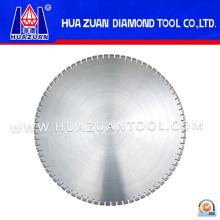 Hzdsb400mm Stein Diamant Werkzeuge für Marmor Schneiden