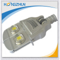 3 years warranty 110lm/w led street light Ra>75 AC85-265V china manufaturer