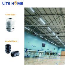 5-wire 5ft led shop light fixtures