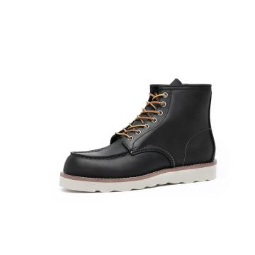Men's Military Boots Hot