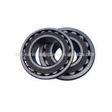 22312 22312C 22312CK 22312CAK good quality and cheap price spherical roller bearing