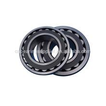 22312 22312C 22312CK 22312CAK boa qualidade e preço barato rolamento autocompensador de rolos