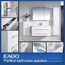 Muebles de baño de 1000 mm (PC074ZG-1)