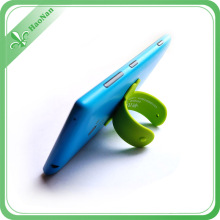 Индивидуальный дизайн прохладный Стиль дешевый сотовый телефон Стент с Вашим логотипом