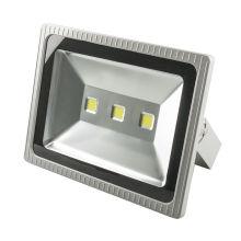 Projecteur extérieur LED 300W Cool White Garden Landscape Security Flood Lights