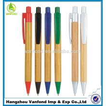 Дешевые бизнес подарок реклама продвижение шариковая ручка