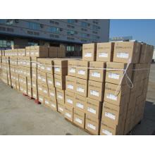 Cloruro cúprico químico de laboratorio con alta pureza para laboratorio / industria / educación