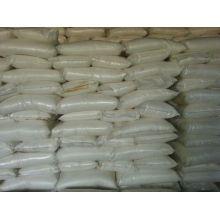 98.5% natrium asetat dengan bekalan