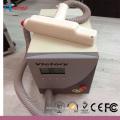 wholesale professional permanent laser remove pigment and tattoo machine