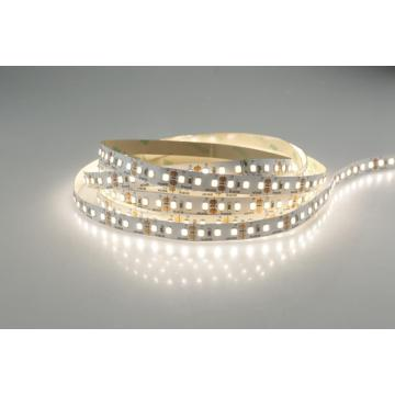 3528 rgb 120 led per metro led strip
