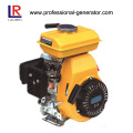 Manufacturer Air Cooled 3HP Gasoline Engine