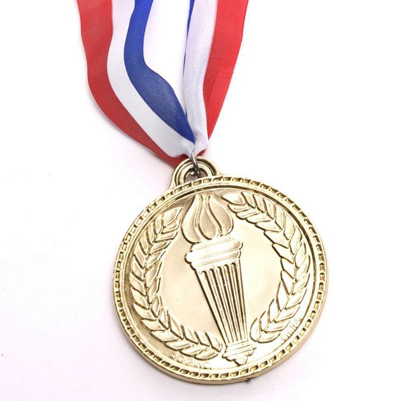 British Victory Medal Great War for Civilisation