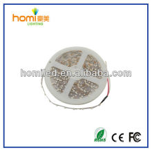 high brightness led light strip promotion