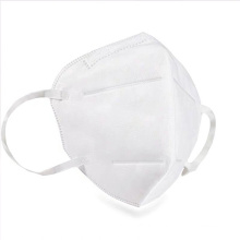 Top quality mask filtration 95% ffp1 mask