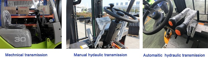 automatic transmission- (8)
