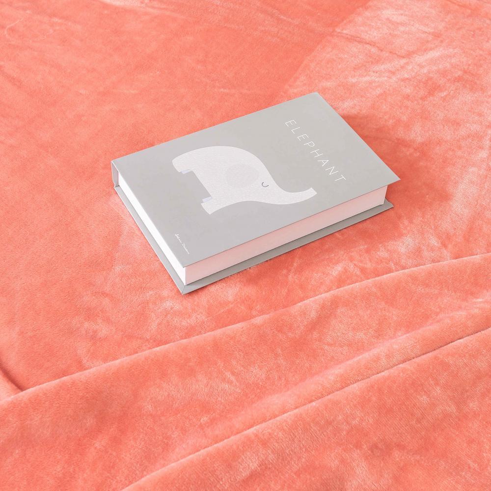 Adult Blanket 00004 8