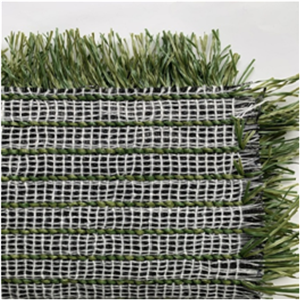 High quality carpet secondary lining