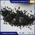 granulated blast furnace slag Copper slag grit