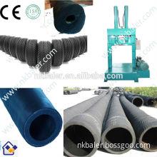 rubber ring cutter machine,rubber sole cutting machine,rubber sheet cutting machine